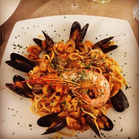 Maccagno, Ιταλία: photo0.jpg