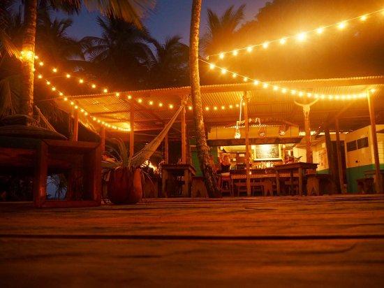 Isla Bastimentos, Panama : photo1.jpg