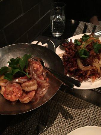 Golden Dragon China Restaurant : photo0.jpg