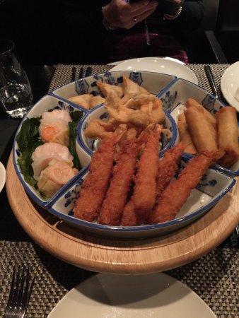 Golden Dragon China Restaurant : photo1.jpg
