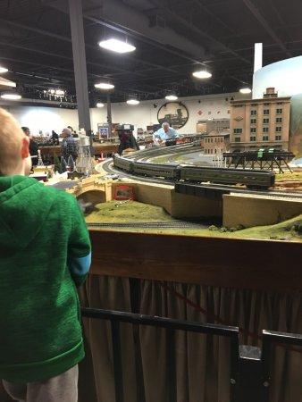 Twin City Model Railroad Museum: photo0.jpg