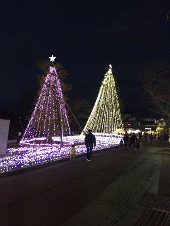 Gotemba, Jepang: photo1.jpg