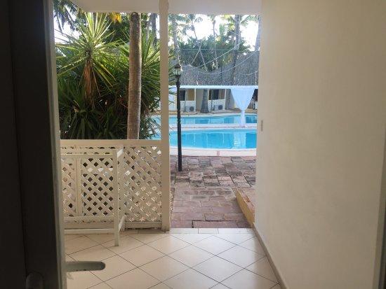Cabana Elke : photo2.jpg