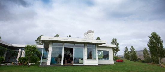 Havelock North, Selandia Baru: Poplar 7