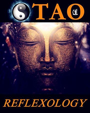 Tao Reflexology
