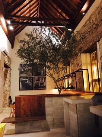 Tcherassi Hotel: photo3.jpg