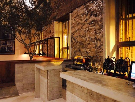 Tcherassi Hotel: photo4.jpg