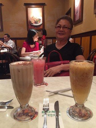 DOME Café: photo3.jpg