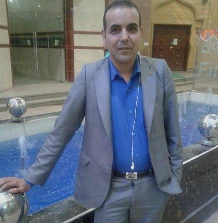 Amari Watergate Bangkok: egypt