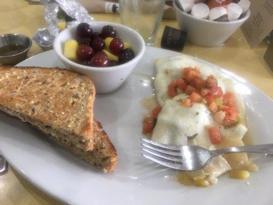 Timonium, Μέριλαντ: Tri-Athlete breakfast