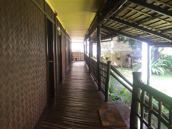 Casa Linda Inn And Restaurant : photo0.jpg