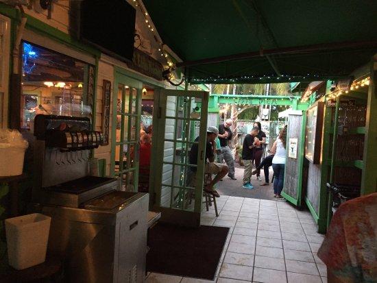 Sugarloaf Key, FL: photo2.jpg