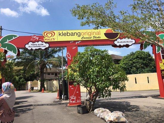 Klebang Kechil, Malaysia: photo0.jpg