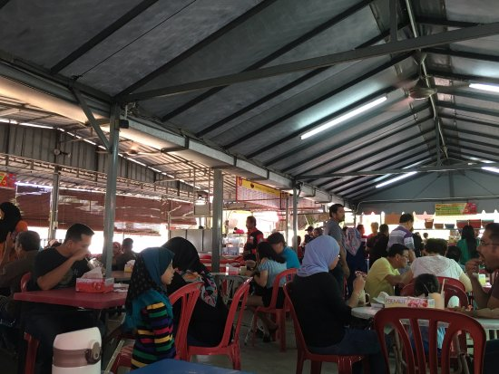 Klebang Kechil, Malaysia: photo1.jpg