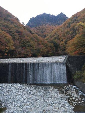 Nishizawa Canyon: photo1.jpg