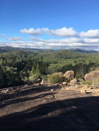 Ballandean, Avustralya: photo1.jpg