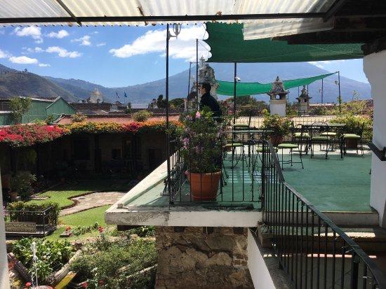 Hotel Posada de Don Rodrigo: photo1.jpg