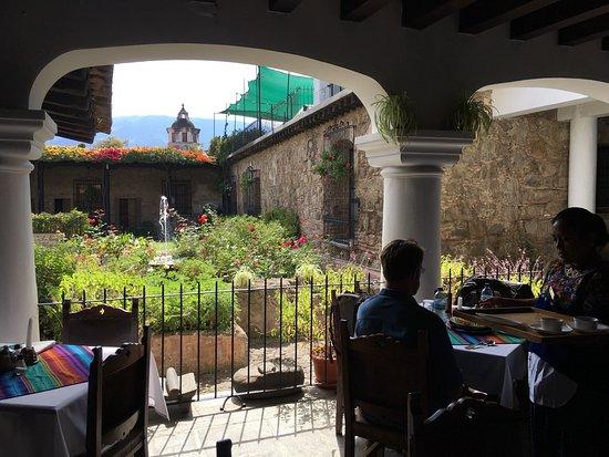 Hotel Posada de Don Rodrigo: photo4.jpg