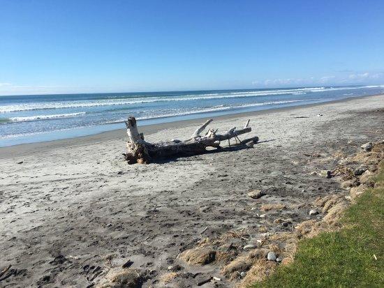 Westport, Nowa Zelandia: photo0.jpg