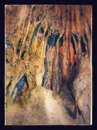 Hummelstown, PA: Indian Echo Caverns