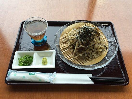 Tokashiki-son, Japón: photo1.jpg
