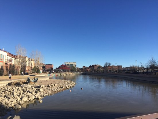 Historic Arkansas Riverwalk of Pueblo: photo3.jpg