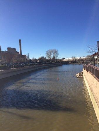 Historic Arkansas Riverwalk of Pueblo: photo4.jpg
