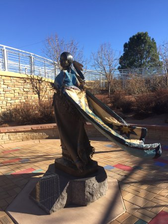 Historic Arkansas Riverwalk of Pueblo: photo7.jpg
