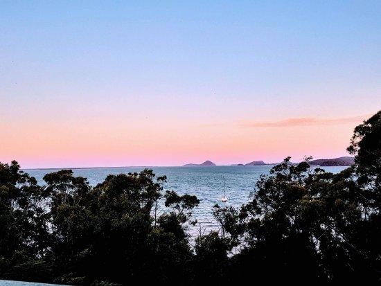 Foto de Port Stephens