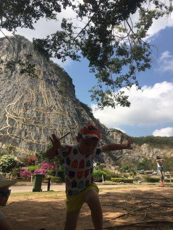 Sattahip, Thailandia: photo0.jpg