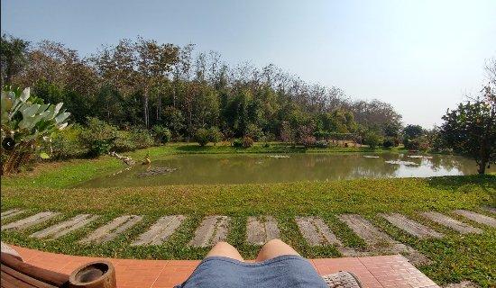 Nok's Garden Resort Photo