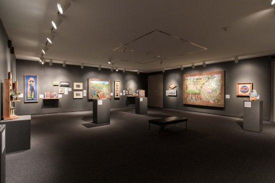 Yonkers, Estado de Nueva York: Gallery
