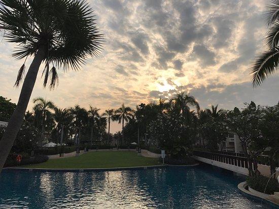 Sheraton Hua Hin Resort & Spa: photo3.jpg