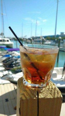 Smugglers Cove Resort and Marina-bild