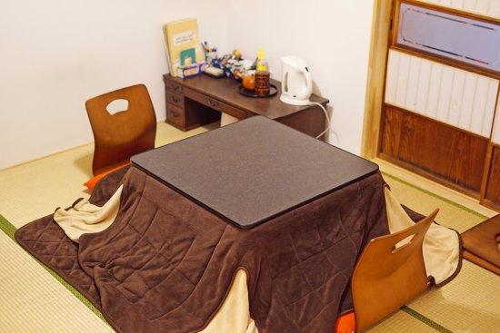 Arakawa, Japan: ラウンジ/ lounge