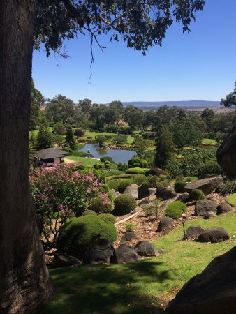 Cowra, Australien: photo0.jpg
