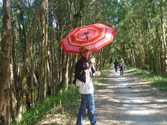 An Giang Province Photo