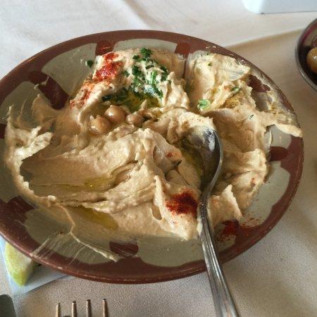 Carousel Restaurant: photo4.jpg