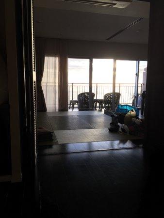 Kafuu Resort Fuchaku Condo Hotel: photo6.jpg
