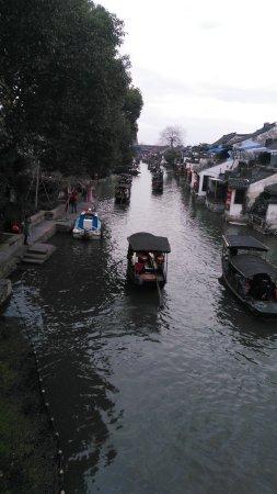 Jiashan County