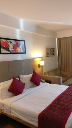 One of the best & luxurious Resort in Lonavala