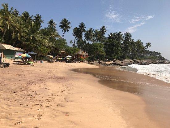 Tangalle, Sri Lanka: photo0.jpg