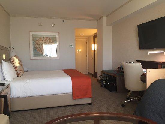 Seaport Boston Hotel: photo3.jpg