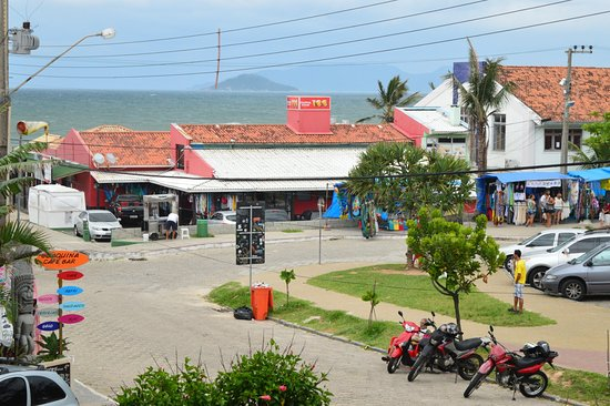 Joaquina Beach Hotel Prices Reviews Florianopolis Brazil Tripadvisor