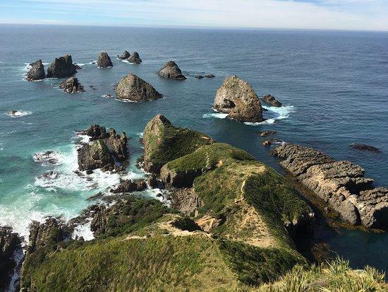 Balclutha, Nuova Zelanda: photo1.jpg
