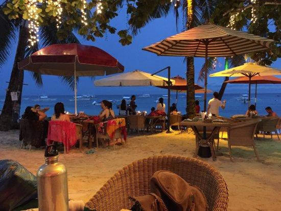 Panglao Island, Filipinas: photo3.jpg