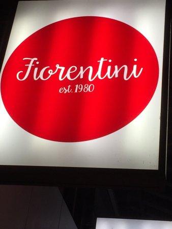 Aschaffenburg, Germany: Fiorentini est. 1980