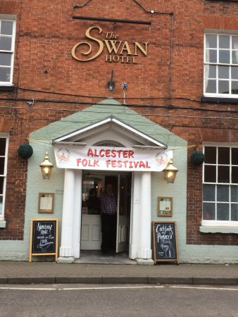 Алстер, UK: photo1.jpg