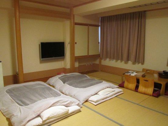 Sachinoyu Photo