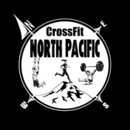 Washougal, WA: CrossFit North Pacific